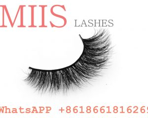 lash extensions private label