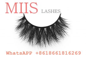 3d silk false eyelashes suppliers